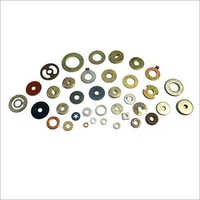 Industrial Brass Gaskets