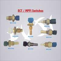 Mpfi Switches