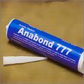 Decofill Acrylic Sealant