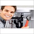 RO Purifier Repair Services