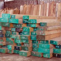Arau Wood Cut Sizes
