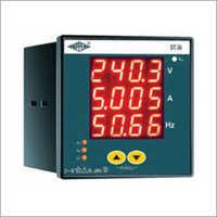Electric Demand Controller