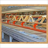 Trusses Fabrications