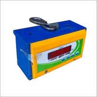Hook Scale Weighing Box