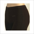 Womens Cotton Undergarments