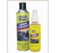 Cabin Cleaner Spray