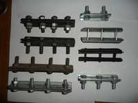 Grip Well Fasteners
