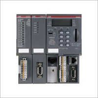 Programmable Controller (Plc )