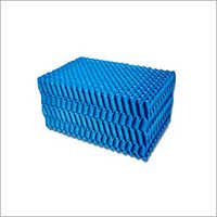 Cooling Tower Film Fill