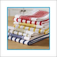 Designer Kitchen Towels
