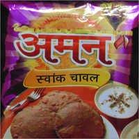 Samak Rice
