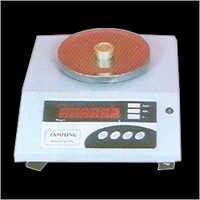 Digital Jewellery Scales