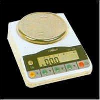 Jewellery Scales