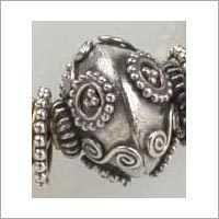 Designer Artificial Jewelry
