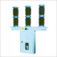 Outdoor VCB Switchgear