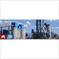 Coolant Additive Chemical