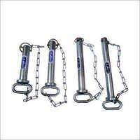 Trolley Hook Pin