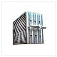 Sheet Metal Fabrication Equipment