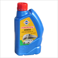 Cng Gas Engine Oil