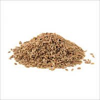 Dill Seed Whole And Split