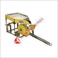 Sawdust Blower