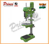 Drill Machine Piller Type 1