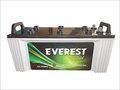 Everest Automotive Batteries
