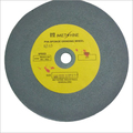 Pva Sponge Polishing Wheel