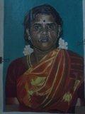 Lady Portrait Paintings