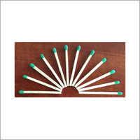 Wooden Matchstick