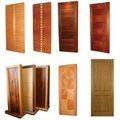 Fush Doors Manufacturer India