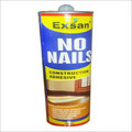 Exsan No Nails Construction Adhesive