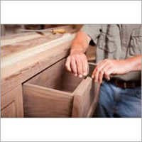 Bedroom Furniture Repairing Services