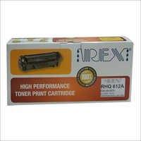 Compatible Laser Toner Cartridges - 12a