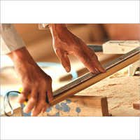 Furniture Maintenance Services