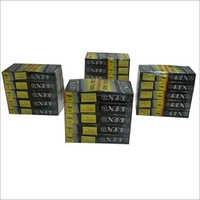 Printer Ribbon Refill Packs