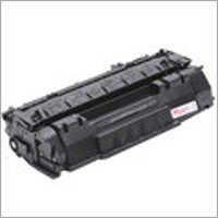 Compatibe Laser Toner Cartridges - 53a