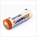 Lithium Primary Batteries