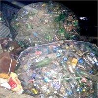 plastic bottle scrap - Wholesalers, Suppliers of plastic bottle