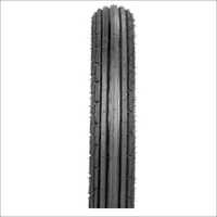2.75-18 MA99 Motorcycle Tyres