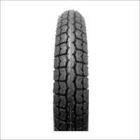 3.50-10 S99 Scooter Tyres