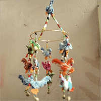 Home Decorative Hangings