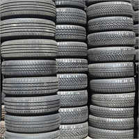 Car Used Tyres