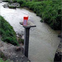 Water Level Recorder