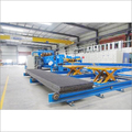 Electroforge Grating Welder from  CLIFFORD (IDEAL Germany)
