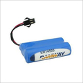 High Quality Aa Primary Lithium Batteries