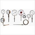India Mercury Thermometer