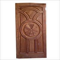 Custom Pvc Door