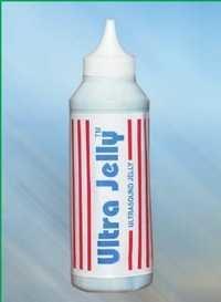 Ultra Sound Jelly