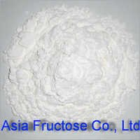 Acetylated Distarch Phosphate